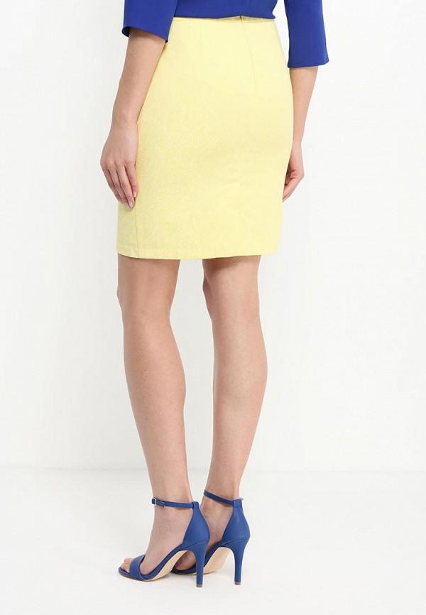 Прямая юбка adL 12711806096: изображение 4