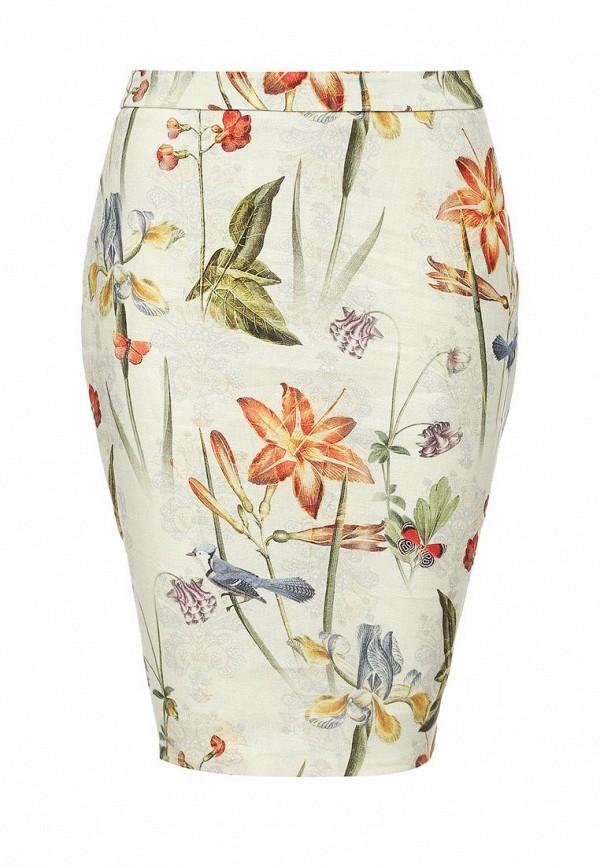 Прямая юбка adL 12728088001: изображение 1