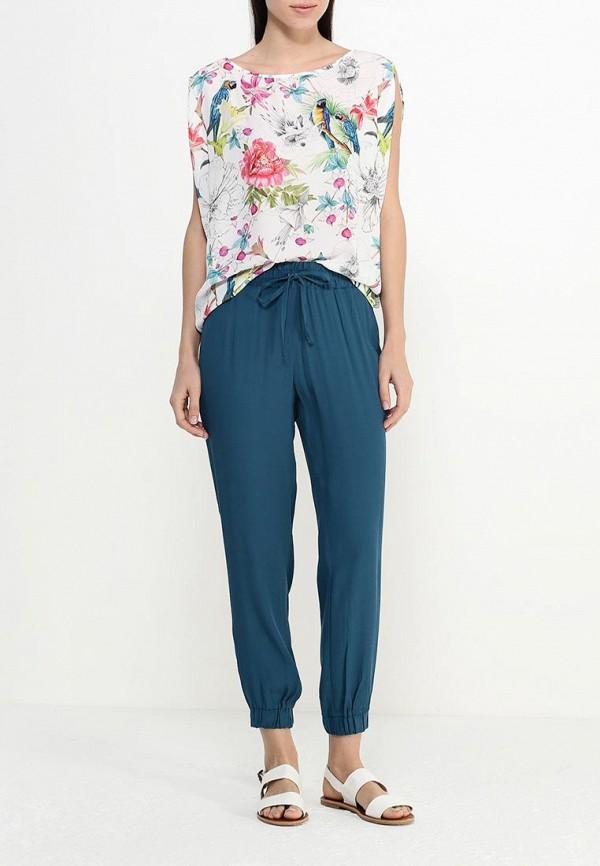 Блуза adL 11528831000: изображение 3