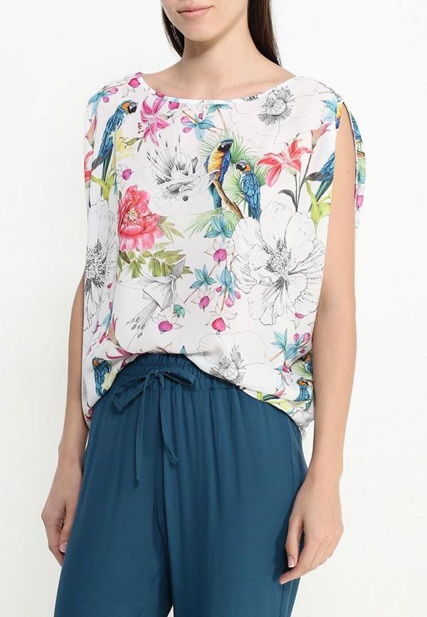 Блуза adL 11528831000: изображение 4