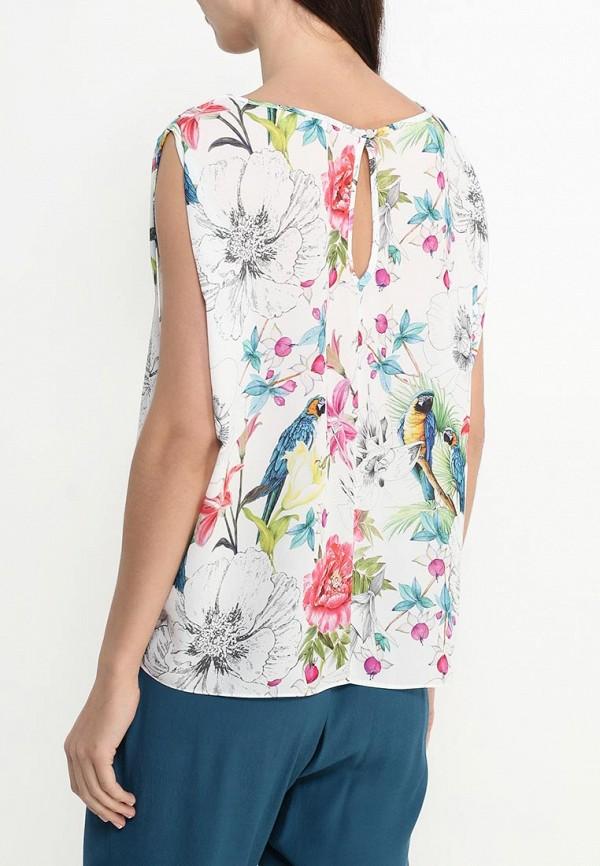 Блуза adL 11528831000: изображение 5