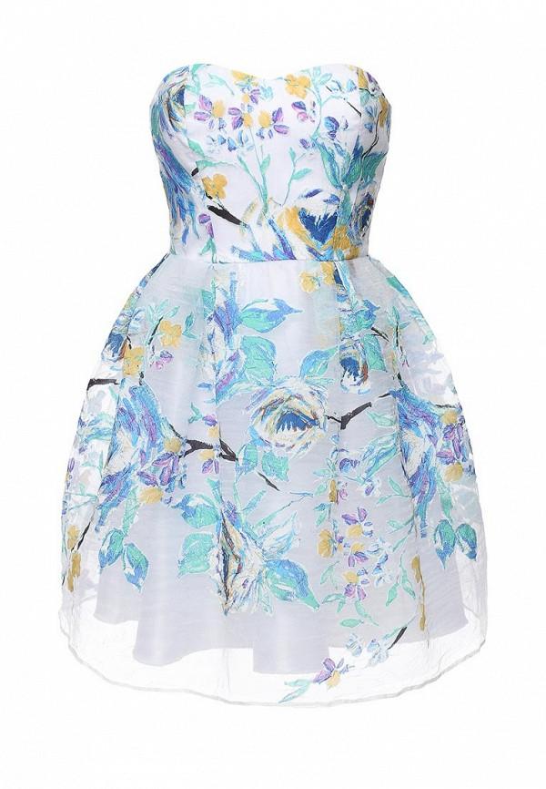 Летнее платье adL 12425929004: изображение 1