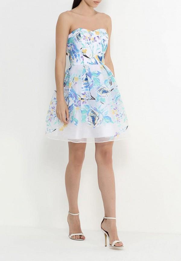 Летнее платье adL 12425929004: изображение 3