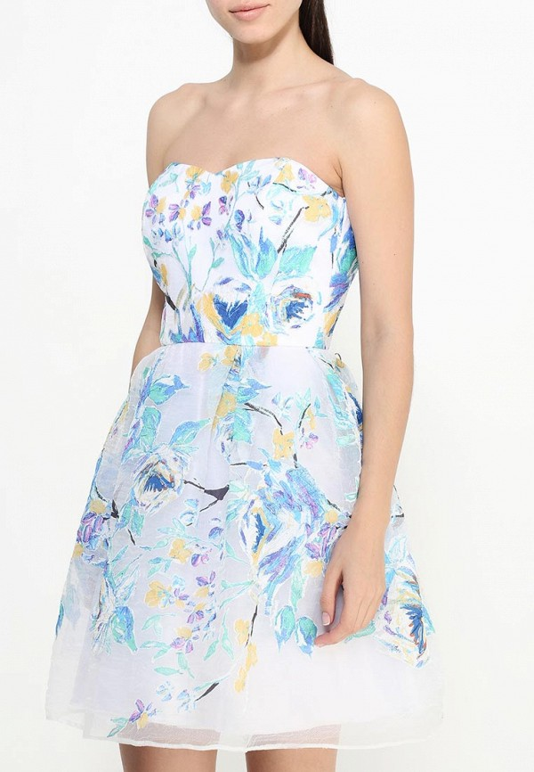 Летнее платье adL 12425929004: изображение 4