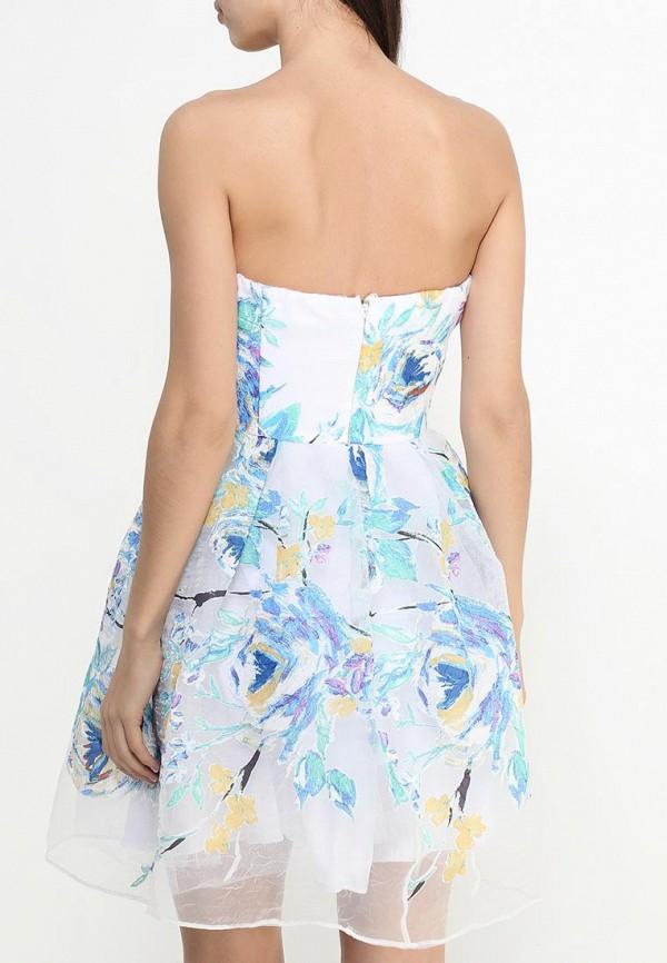 Летнее платье adL 12425929004: изображение 5
