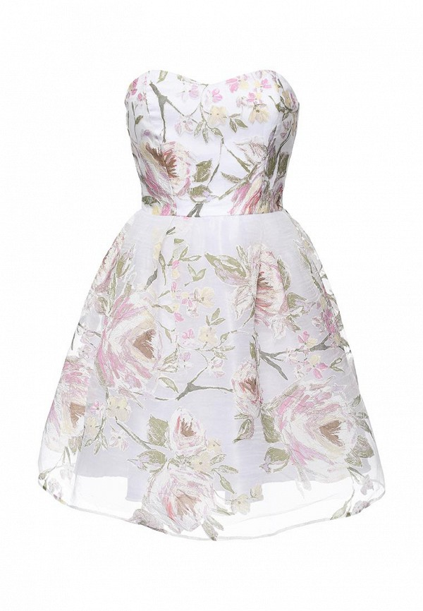 Летнее платье adL 12425929004: изображение 6