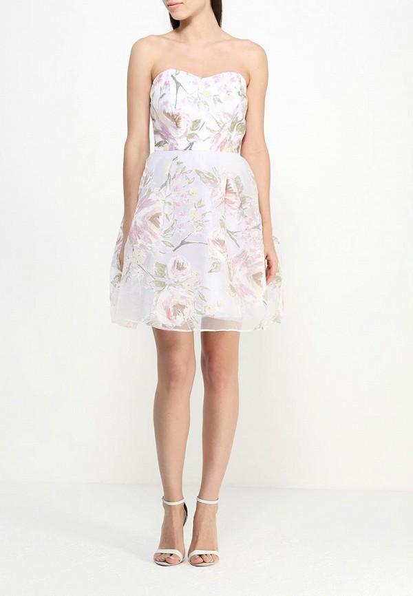 Летнее платье adL 12425929004: изображение 7