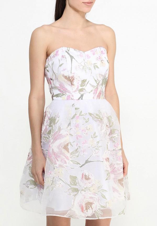 Летнее платье adL 12425929004: изображение 8