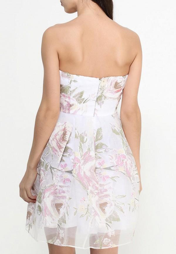 Летнее платье adL 12425929004: изображение 9