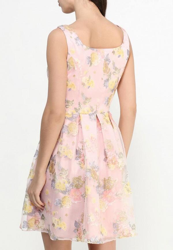 Платье-миди adL 12425942001: изображение 4