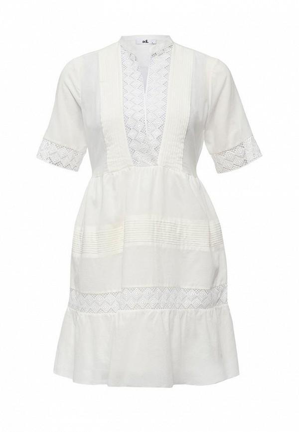 Летнее платье adL 12428238000: изображение 1