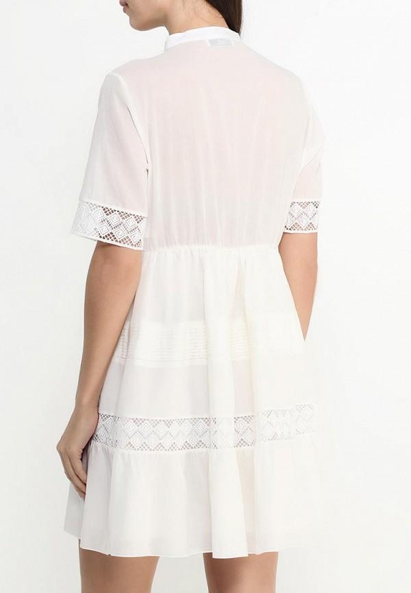 Летнее платье adL 12428238000: изображение 4