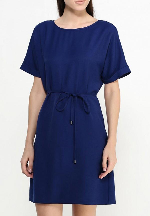 Платье-миди adL 12428845000: изображение 4
