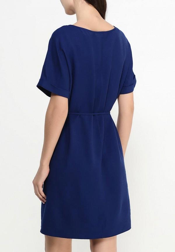 Платье-миди adL 12428845000: изображение 5