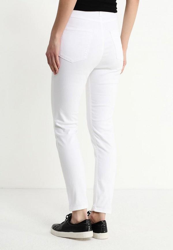 Зауженные джинсы adL 15328520000: изображение 4