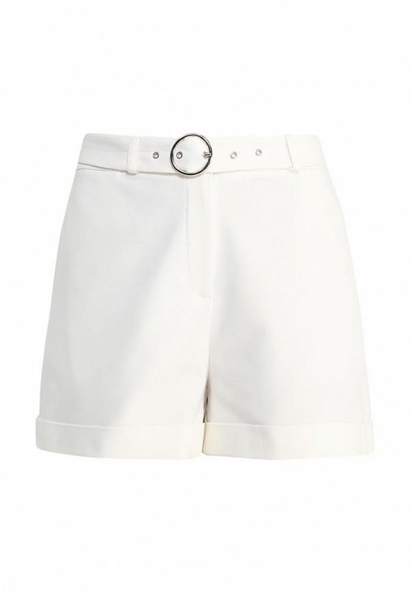 Женские повседневные шорты adL 17028282000: изображение 1