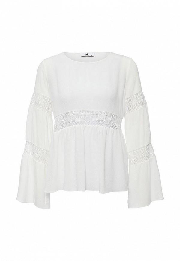 Блуза adL 115W9082000