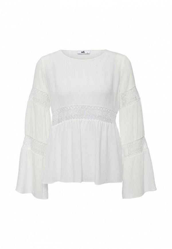Блуза adL 115W9082000: изображение 2