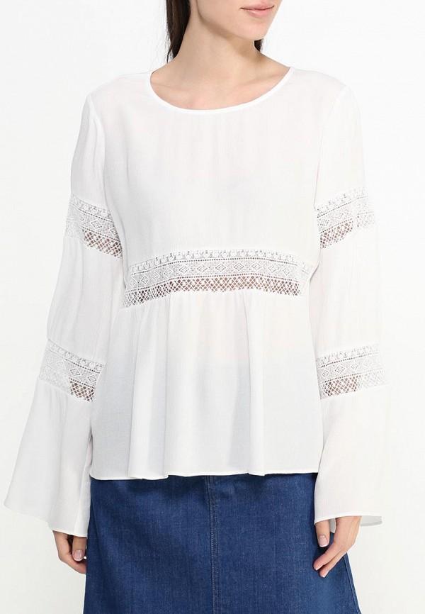 Блуза adL 115W9082000: изображение 4