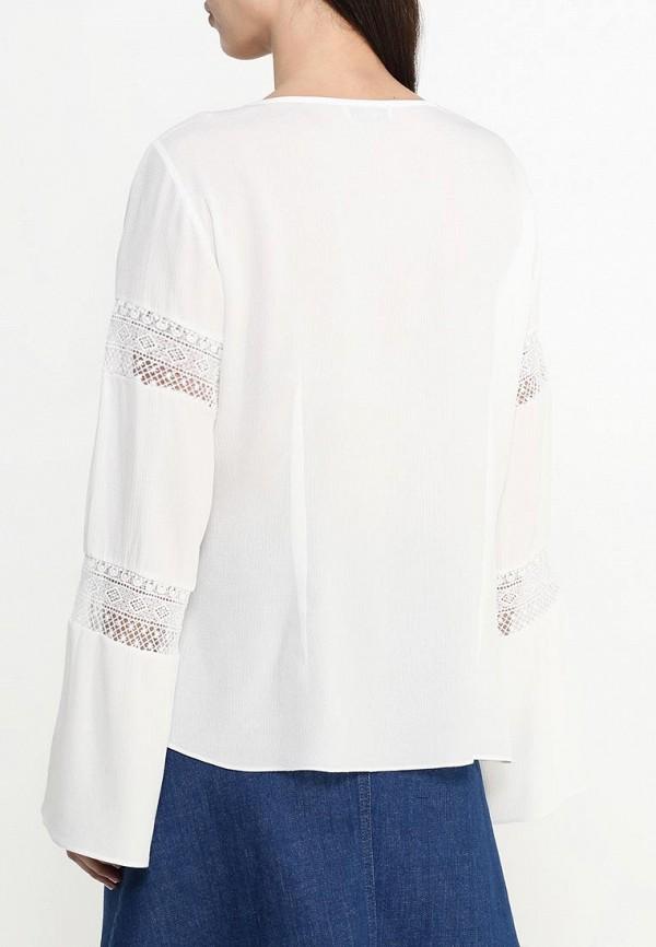 Блуза adL 115W9082000: изображение 5