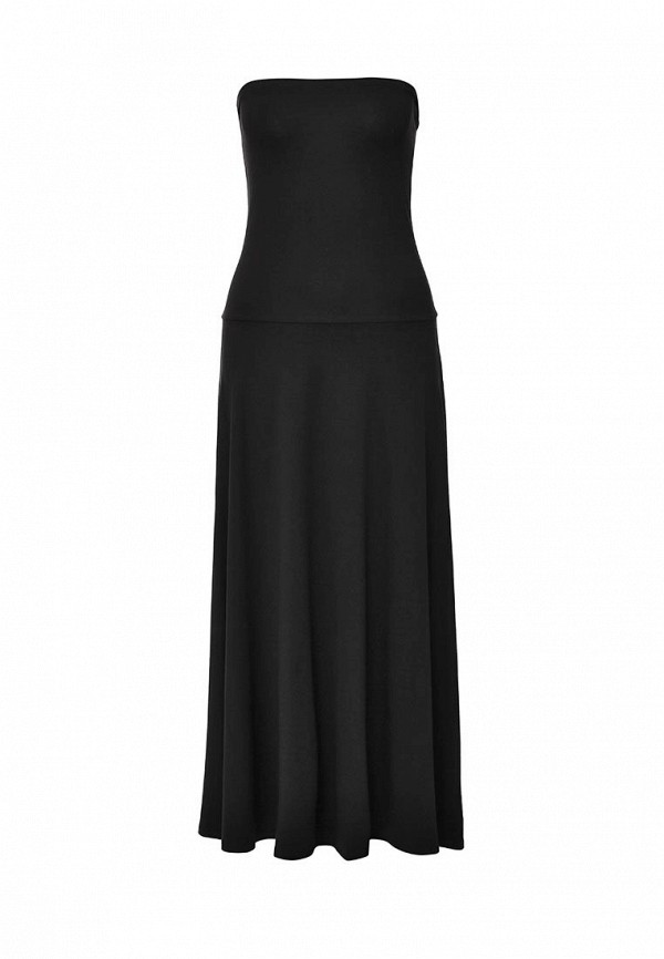 Платье-макси adL 12426270001: изображение 2