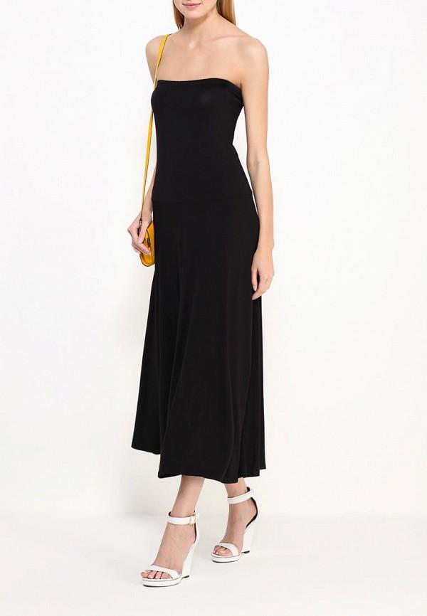 Платье-макси adL 12426270001: изображение 3
