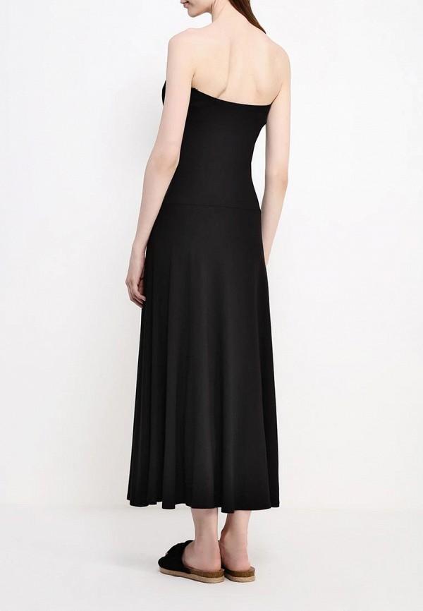 Платье-макси adL 12426270001: изображение 6