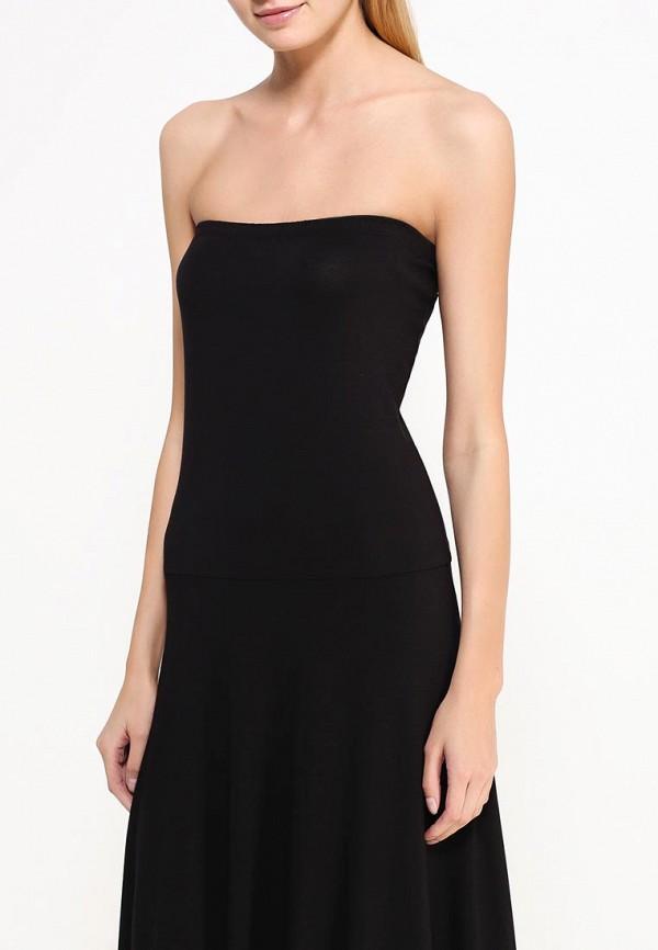 Платье-макси adL 12426270001: изображение 7