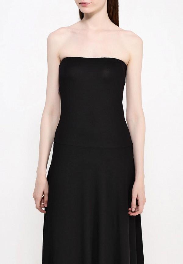 Платье-макси adL 12426270001: изображение 8
