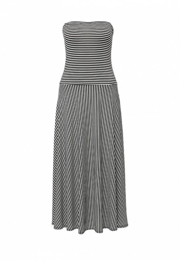 Летнее платье adL 12426270001: изображение 1