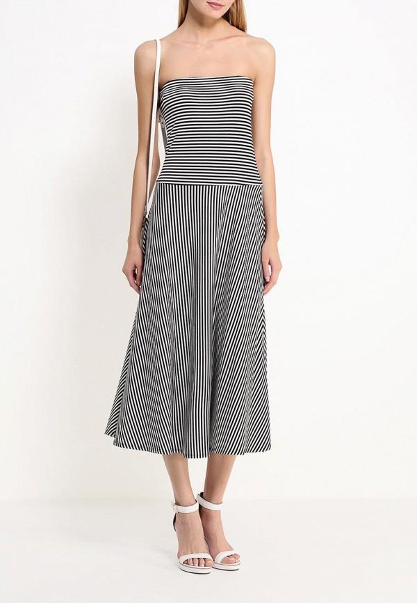 Летнее платье adL 12426270001: изображение 2