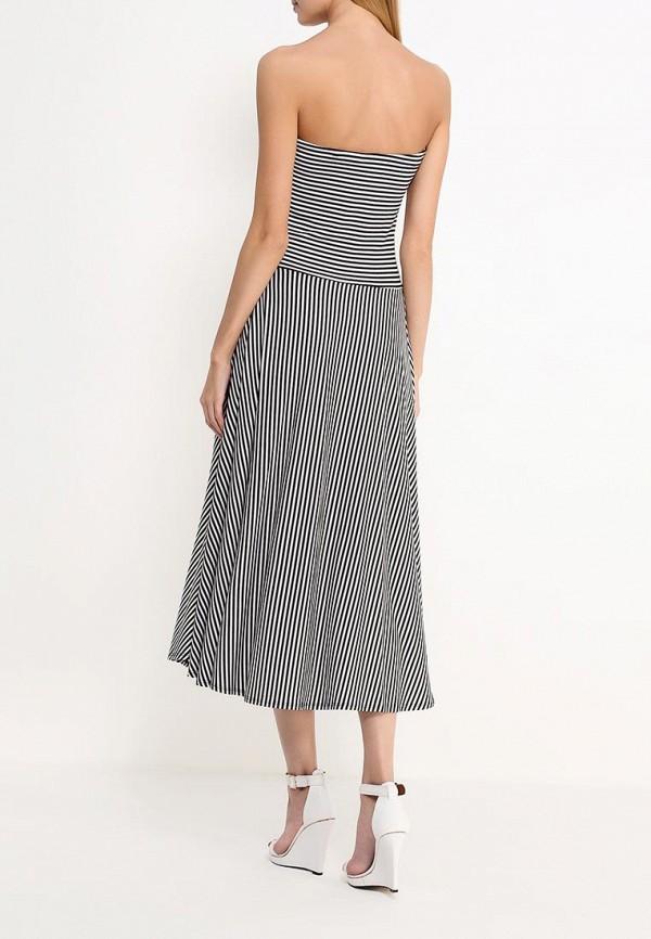 Летнее платье adL 12426270001: изображение 3