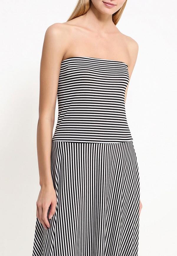 Летнее платье adL 12426270001: изображение 4