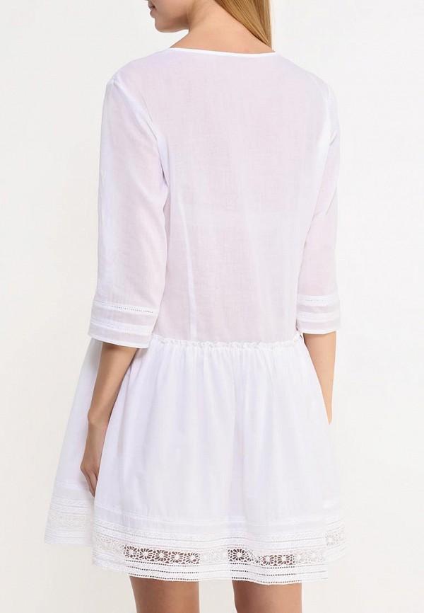 Платье-миди adL 12428592000: изображение 4