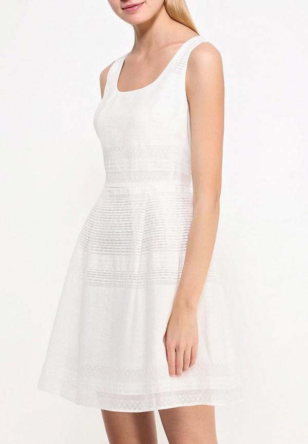Платье-мини adL 12428602000: изображение 3