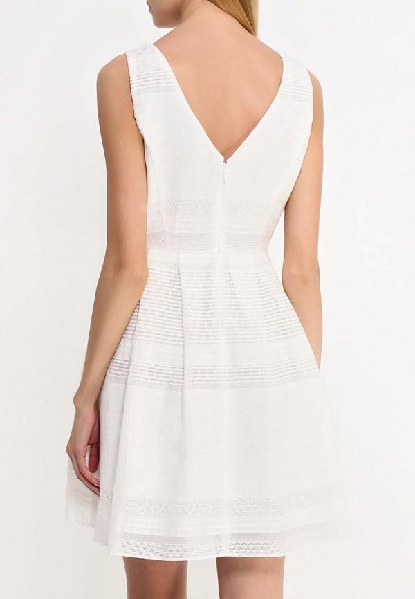 Платье-мини adL 12428602000: изображение 4