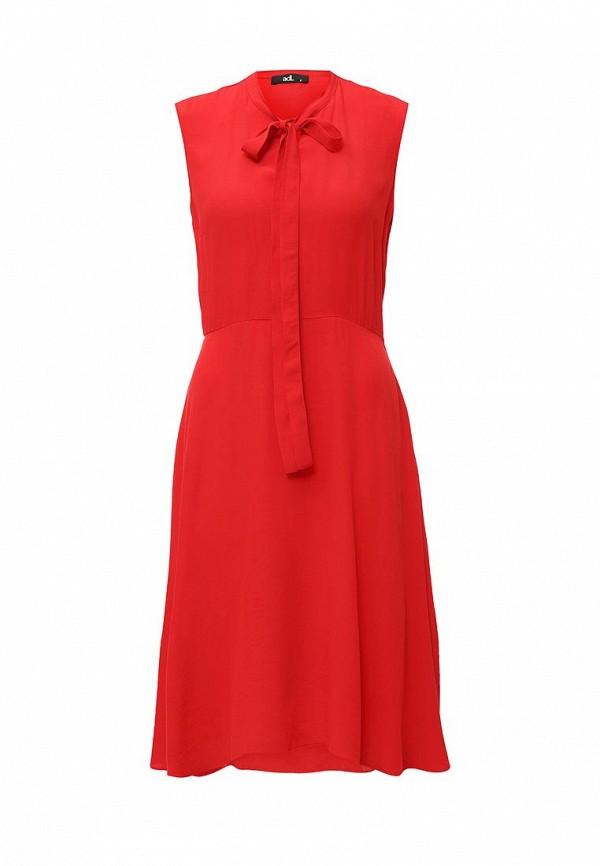 Платье-миди adL 12428739000: изображение 1
