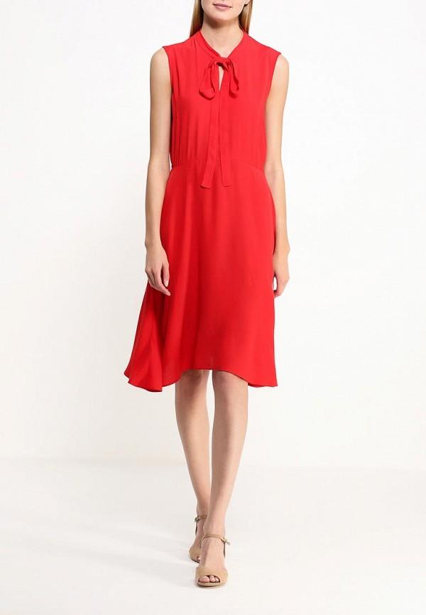 Платье-миди adL 12428739000: изображение 2