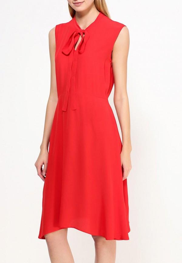 Платье-миди adL 12428739000: изображение 3