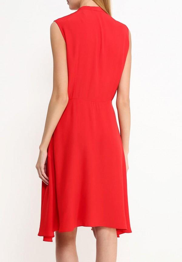 Платье-миди adL 12428739000: изображение 4