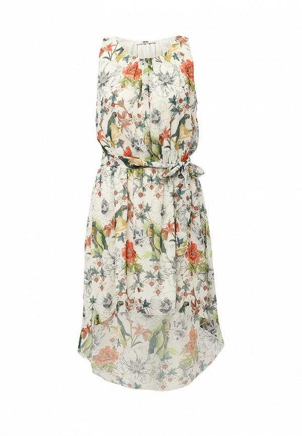 Платье-миди adL 12428769000: изображение 5
