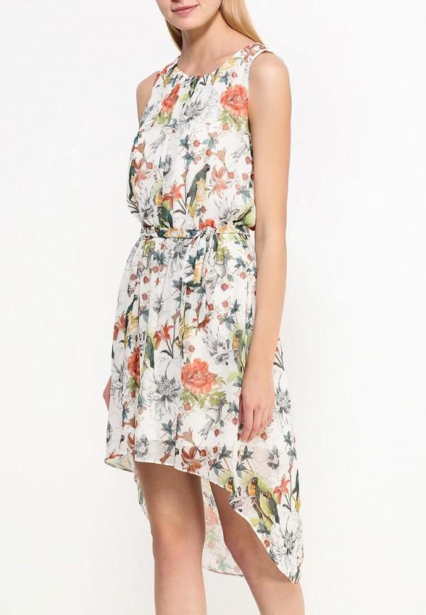 Платье-миди adL 12428769000: изображение 7