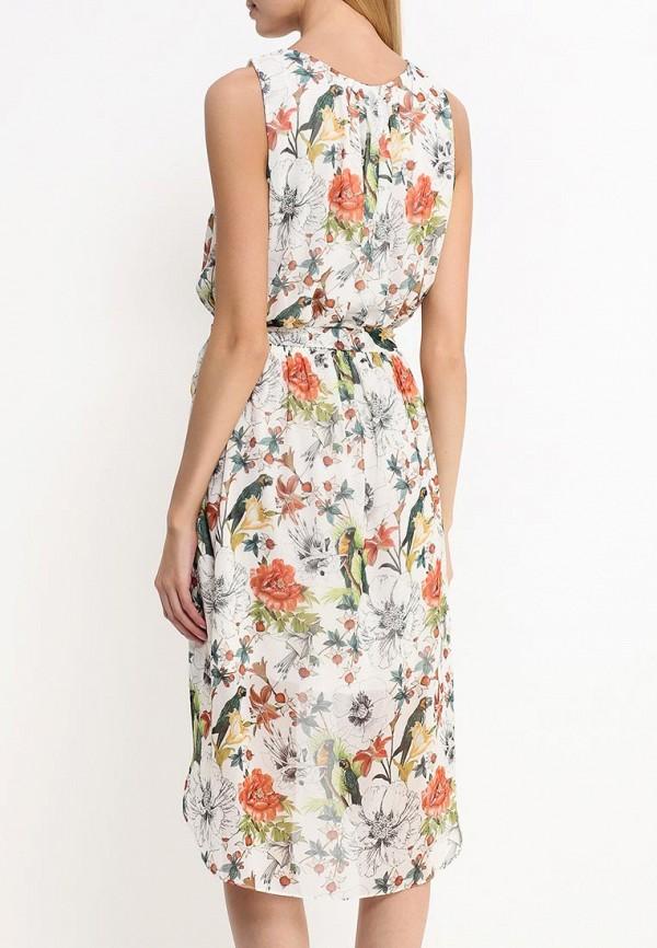 Платье-миди adL 12428769000: изображение 8