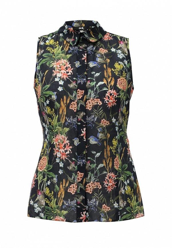 Блуза adL 13023046019: изображение 1