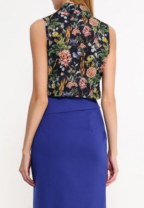 Блуза adL 13023046019: изображение 4