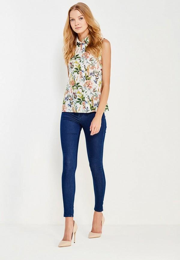 Блуза adL 13023046019: изображение 3