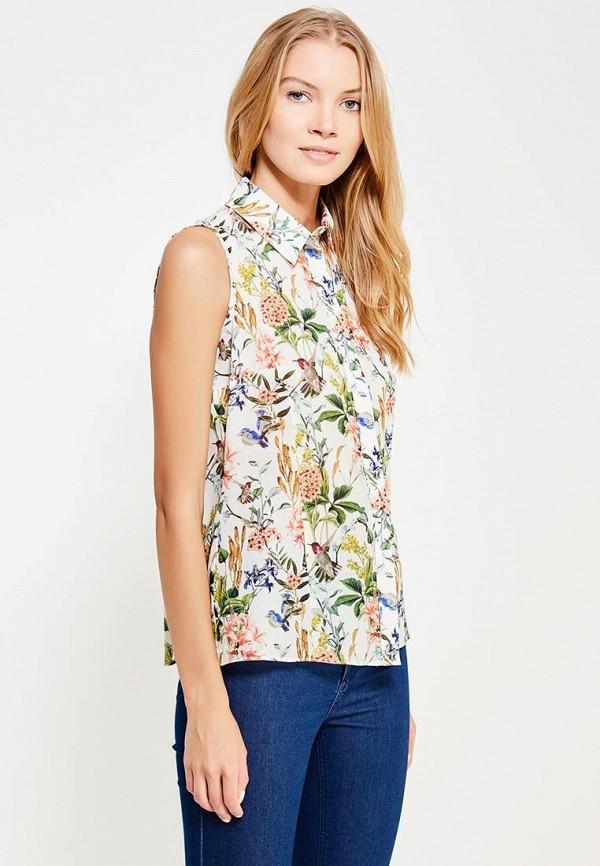 Блуза adL 13023046019: изображение 5