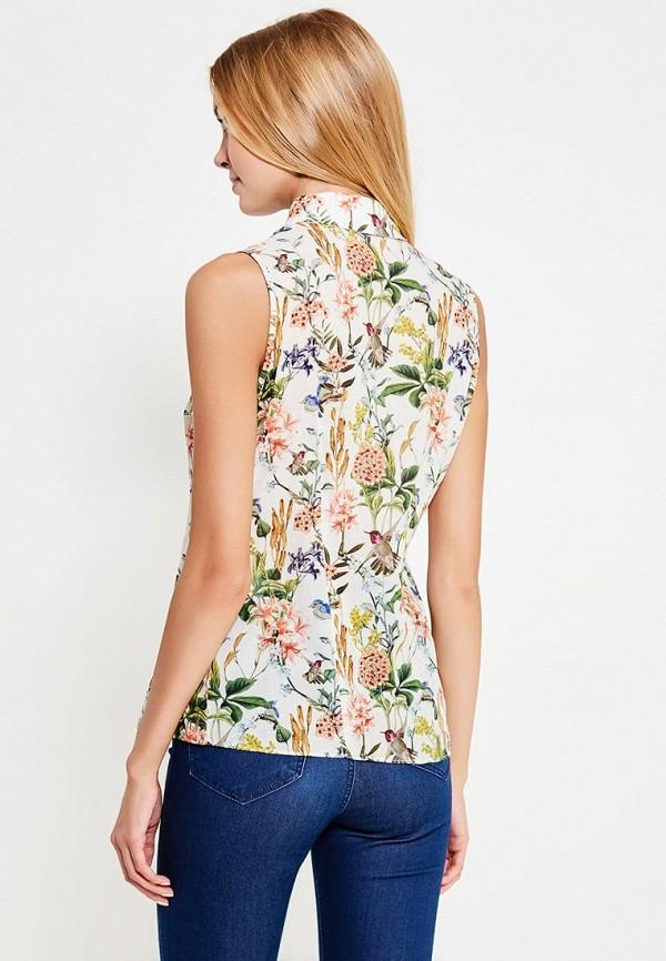 Блуза adL 13023046019: изображение 7