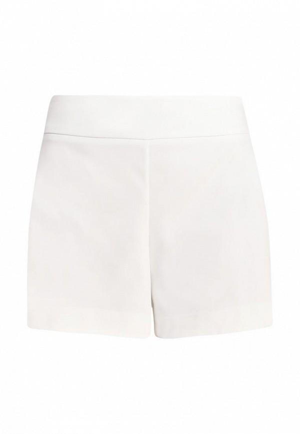 Женские повседневные шорты adL 17028557001: изображение 1
