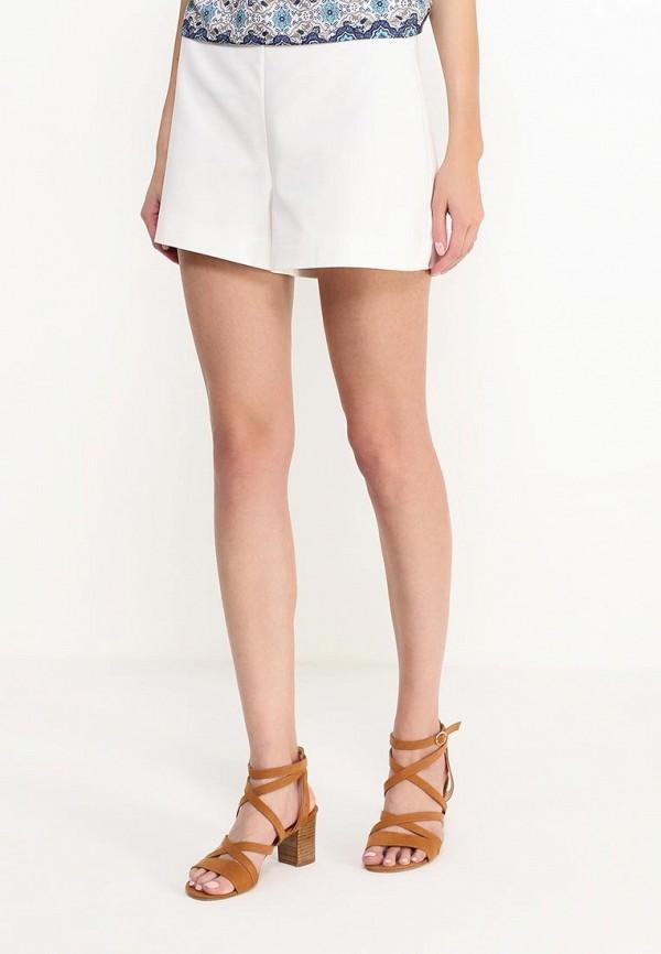 Женские повседневные шорты adL 17028557001: изображение 3